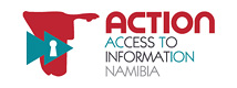 Access to Information Namibia Coalition (ACTION)