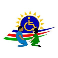 Namibia Association of Children with Disabilities (NACD)